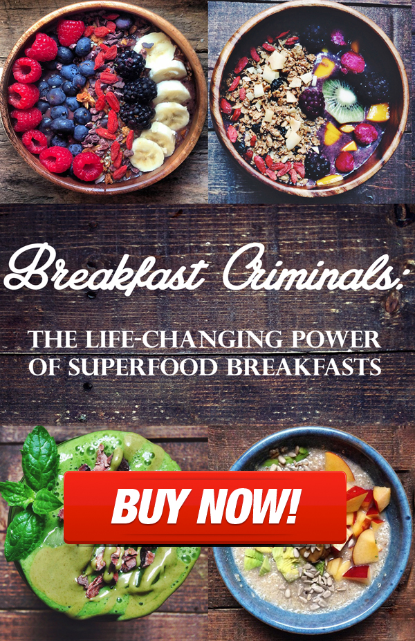 Everything you need to know about aa bowls 14 recipes breakfast criminals ebook forumfinder Gallery